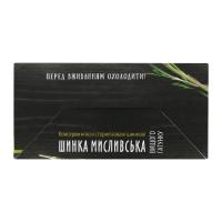 Шинка Алан Мисливська в/ґ 325г