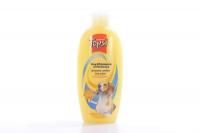 Шампунь Topsi для собак з медом 200 мл х6