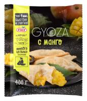 Гіоза Vici з манго 400г