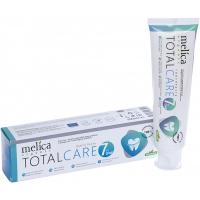 Зубна паста Melica Organic Комплексний догляд 7 100мл
