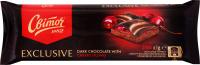 Шоколад Світоч Exclusive мол. Вишня 240г