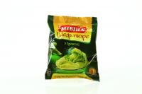Пюре Мівіна Шеф-пюре картопляне з броколі 37г х30