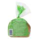 Хлібець Цархліб Фітнес-мікс в упак. наріз. скиб. 300г х6