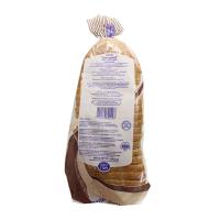 Хліб Кулиничі Батон Докторский нарізаний 0,4кг
