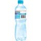 Вода мінеральна Миргородська Лагідна с/г 0,5л х12