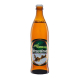 Пиво Бердичівське Жигулівське світле живе непастеризоване 3,7% с/б 0,5л