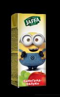 Сік Jaffa Kinder Виноград-яблуко 0,2л х36