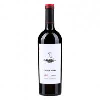 Винo Leleka Wines Merlot Мерло червоне сухе 12.5% 0,75л