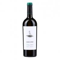 Винo Leleka Wines Chardonnay Шардоне біле сухе 13% 0,75л