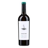 Винo Leleka Wines Pinot Gris Піно Грі біле сухе 13.5% 0,75л