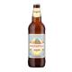 Пиво Уманьпиво Пшеничне світле живе фільтроване 4.4% с/б 0,5л