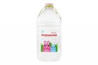 Вода питна Моршинка для дітей від 0міс. негаз. пет 6л х2