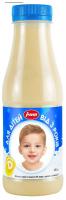 Молоко Ічня згущене з цукром та вітамінном Д 8,5% 480г