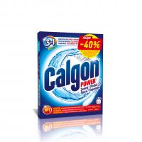 Засіб Calgon Power для пом`якшення води 500г