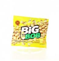 Арахіс Big Bob сир 30г
