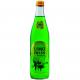 Напій Limo Fresh Тархун 0,5л х12