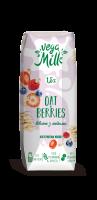 Напій Milk вівсяне з ягодами 1,5% 0,25л х12