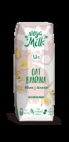 Напій Milk вівсяний з бананом 1,5% 0,25л х12