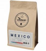 Кава Jamero Mexico арабіка смажена мелена 225г