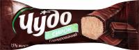 Сирок глазурований Чудо шоколадний 15% 36г