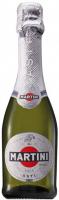 Вино ігристе Martini Asti біле солодке 7.5% 0,375л
