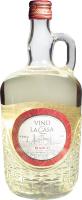 Вино Citta del Sole Bianco біле н/солодке 1л