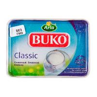 Сир Arla Buko крем натуральний 150г х6