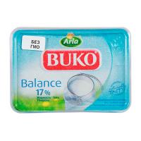 Сир Arla Buko Balance 17% 200г х24