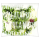Салат Vita Verde Особливий 150г
