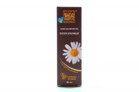 Олія Flora Secret косметична після епіляції ромашка 60мл х6
