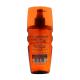 Масло Біокон для засмаги SPF-10 160мл х6