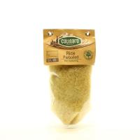 Рис Culinaro Парбоілд 400г х12