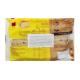 Хліб Schar сільський без глютену 240г