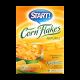 Пластівці Start кукурудзяні 270г