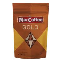 Кава MacCoffee розчинна Gold 60г х12
