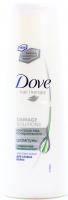 Шампунь Dove Hair Therapy контр.над втрат.волосся 400мл х6
