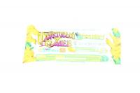 Батончик Фруктовий Хліб банановий 60г х12