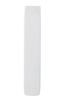 Шампунь Clear Vita відновлюючий 200мл х12