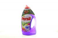Засіб Persil гель д/прання Color-Gel 1,46л х6