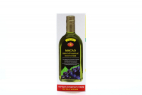 Олія Golden Kings виноградна 0,35л х10