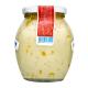 Десерт сметанний Волошкове Поле Молозиво 8% с/б 350г