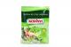 Приправа Kotanyi Mix Зелень для супу нарізна 22г х30