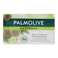 Мило Palmolive Натерель Інтенсивне зволоження 150г