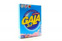 "Пральний порошок Gala 3в1 ""Французький аромат"" Автомат, 400 г"
