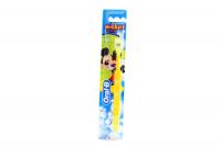 Зубна щітка Oral-B Mickey for kids х6