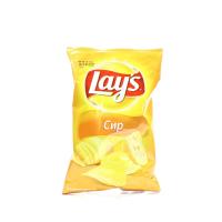 Чіпси Lays сир 30г х36