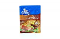 Приправа Vegeta для курки 25г х32