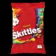 Драже Skittles Фрукти 95г х18