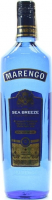 Вермут Marengo Sea Breeze 1л x12