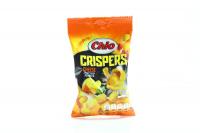 Арахіс Chio Crispers зі смаком сиру 60г х12
